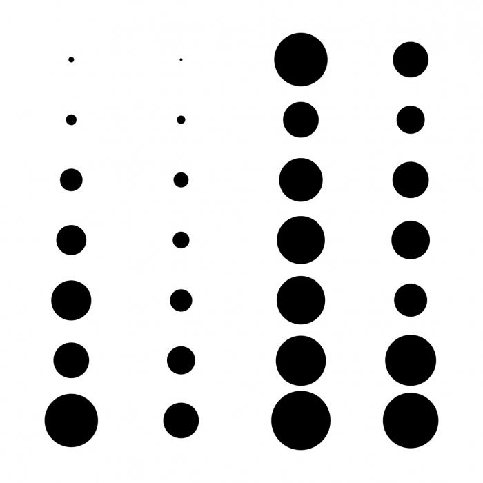http://christina-nguyen.com/files/gimgs/th-12_2_Noise_Diagram01_v2.jpg